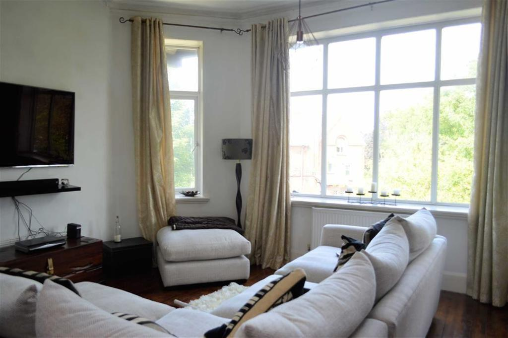 1 Bedroom Apartment Flat for sale in Storeton Road, Prenton, CH42