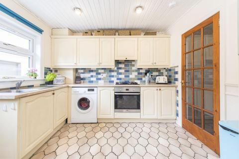 4 bedroom detached bungalow for sale - 166 Balmalloch Road, Kilsyth, Glasgow, G65 9PJ
