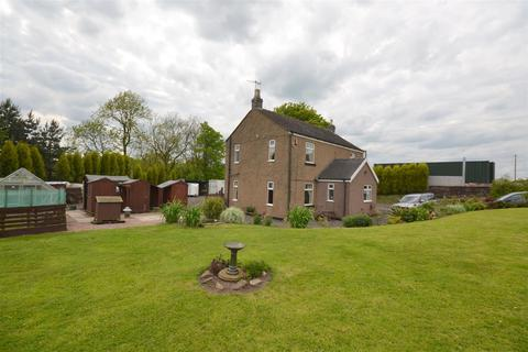 Property For Sale In Goldenhill Stoke On Trent