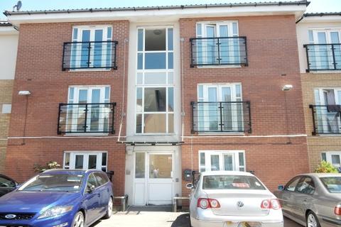 2 bedroom apartment for sale - Neale Court, Berengers Place, Dagenham RM9