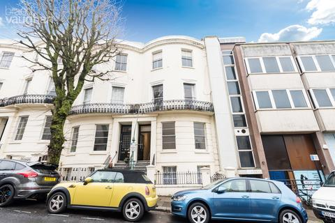 1 bedroom apartment to rent - Brunswick Road, Hove, BN3