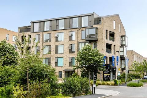 3 bedroom flat to rent - The Caldwell Building, 10 Lime Avenue, Trumpington, Cambridge, CB2