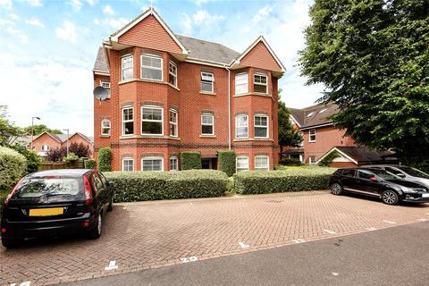 2 bedroom flat to rent - Nightingale Walk, Windsor, Berkshire, SL4