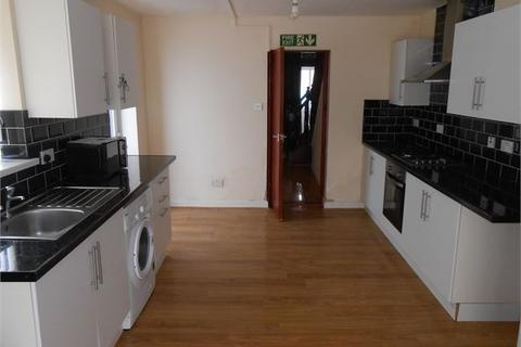 4 bedroom house share to rent - Clarence Street, Swansea, SA1 3QR