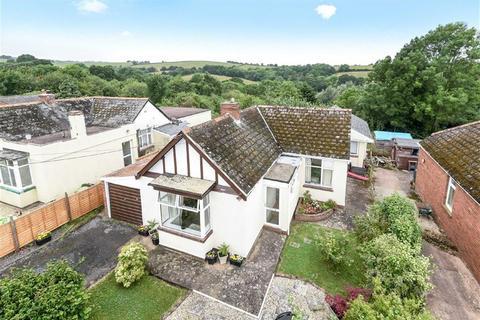 3 bedroom bungalow for sale - Longdown, Exeter, Devon, EX6