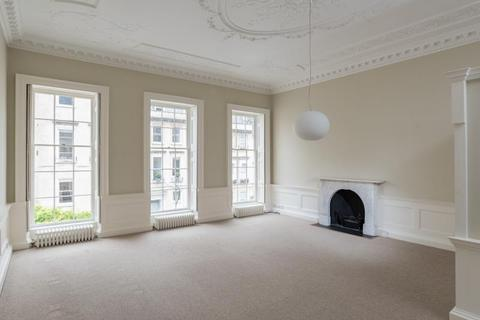 2 bedroom apartment to rent - Rivers Street