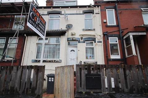 2 bedroom property for sale - Brownhill Avenue, Leeds