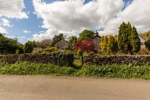 Land for sale - Building Plot, Greenhead Farm, Storth Road, Milnthorpe, LA7 7HF