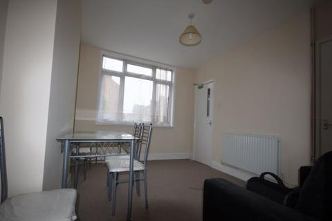 1 bedroom apartment to rent - Lace Street, Dunkirk, Nottingham, NG7