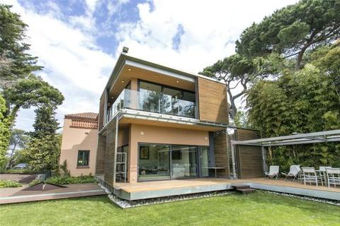 6 bedroom house  - Vallvidrera, Barcelona, Catalonia, Spain