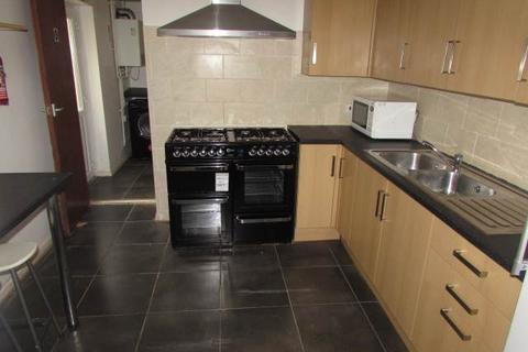 2 bedroom house share to rent - Rhyddings Park Road, Brynmill, Swansea