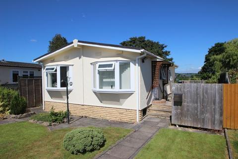 2 bedroom park home for sale - Dodwell Park, Stratford-Upon-Avon