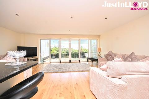 2 bedroom flat for sale - Marine Parade, BRIGHTON, BN2