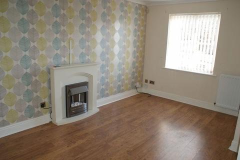2 bedroom semi-detached house to rent - College Road, Pallister Park, Middlesbrough TS3 9EN