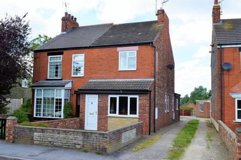 Houses For Sale In Broughton Lincolnshire Latest Property Onthemarket