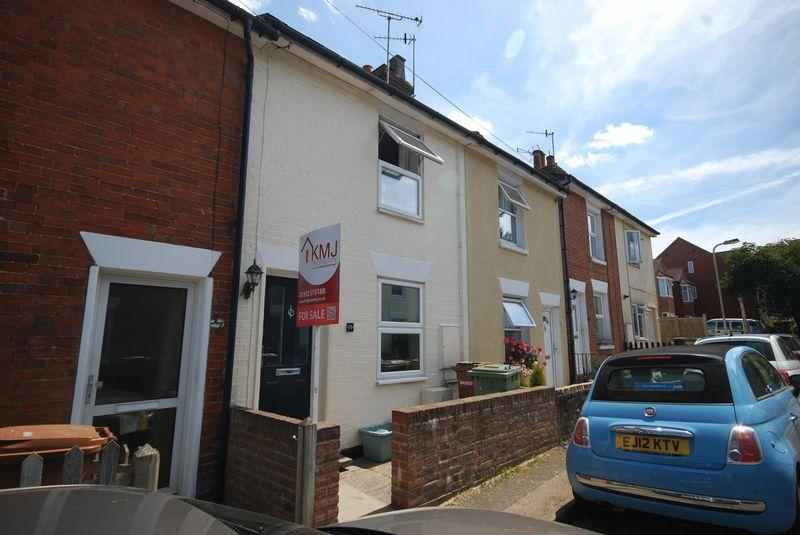 3 Bedrooms Terraced House for sale in Rusthall, Tunbridge Wells