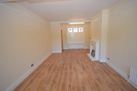 4 bedroom terraced house to rent - Upney Lane,  Barking, IG11