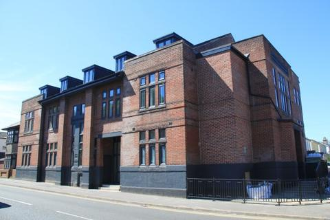 1 bedroom apartment for sale - Ashley Road, Bournemouth