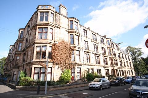 1 bedroom flat to rent - Deanston Drive, Shawlands, Glasgow, G41 3AF