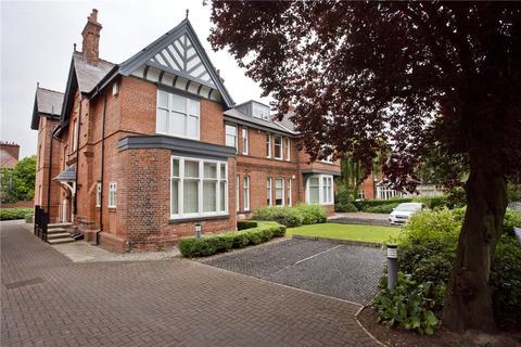 2 bedroom apartment to rent - Limetree Court, York, YO30