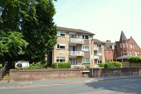 2 bedroom flat for sale - Avenue Road, St. Albans