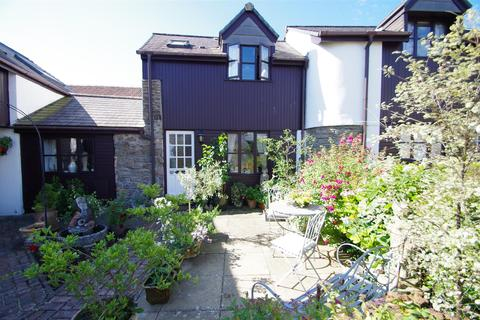 1 bedroom cottage for sale - Town Farm Court