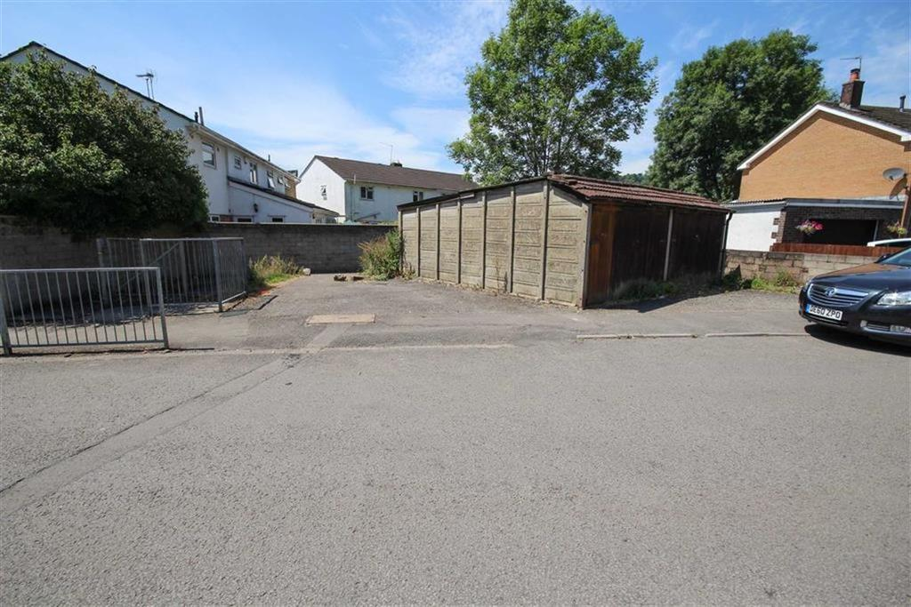 1 Bedroom Land Commercial for sale in Ironbridge Road, Cardiff