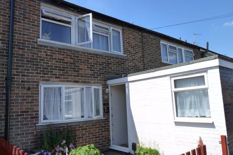 2 bedroom terraced house to rent - Edenbridge, Kent, TN8