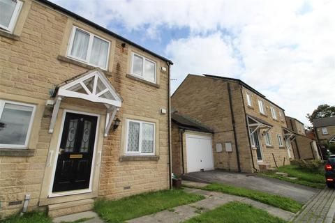 2 bedroom apartment to rent - Field View, Wheatley, Halifax