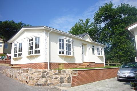 Search Mobile Park Homes For Sale In Alvanley