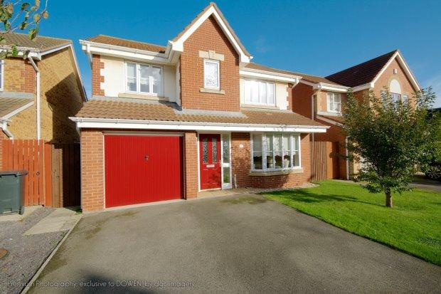 Bed And Breakfast Hartlepool Seaton Carew
