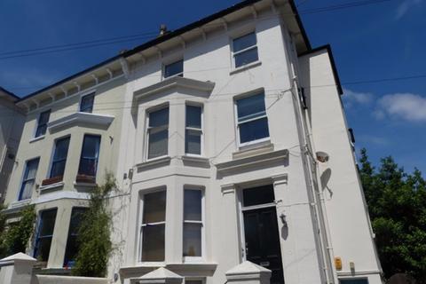 3 bedroom flat for sale - York Villas Brighton East Sussex BN1