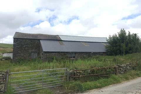 4 bedroom barn for sale - Barn, Broughton Beck