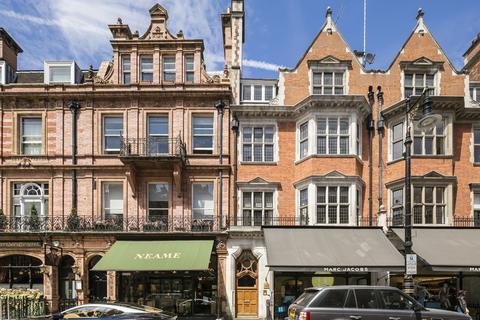 2 bedroom flat for sale - Mount Street, Mayfair, London, W1K