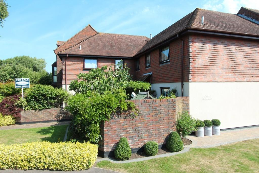 2 Bedrooms Town House for sale in STANPIT