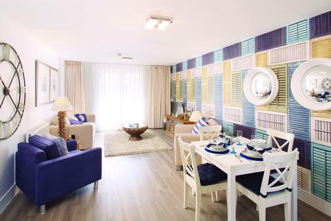 2 bedroom flat for sale - Hamworthy