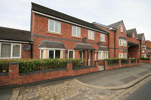 1 bedroom apartment to rent - Gainsborough Court, Crewe