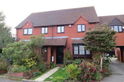 3 bedroom semi-detached house to rent - Oaktree Crescent, Bradley Stoke, Bristol, BS32