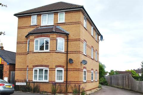 Flats For Sale In Somerset Latest Apartments Onthemarket
