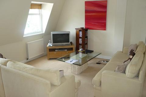 3 bedroom apartment to rent - Quarry Street, Guildford