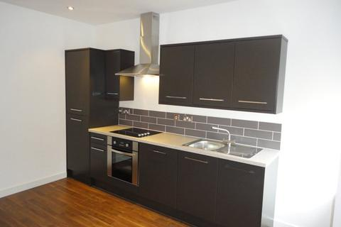 1 bedroom flat to rent - Stacey Road, , Roath