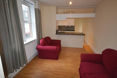 2 bedroom flat to rent - Glenroy Street, , Roath