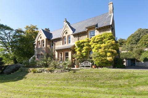 6 bedroom detached house for sale - Summer Lane, Monkton Combe, Bath, BA2