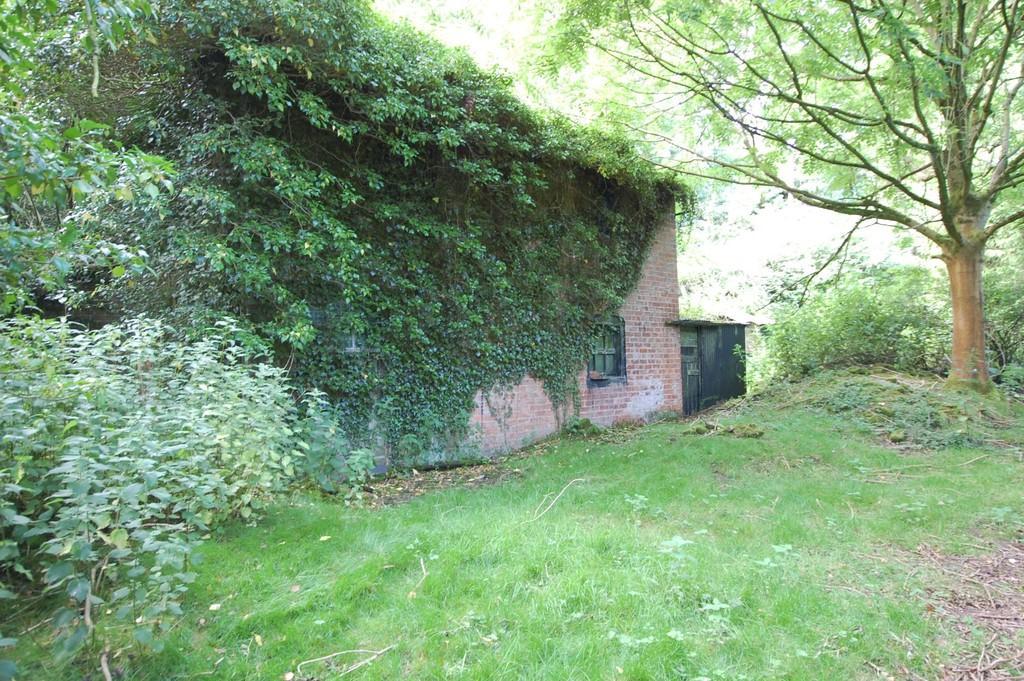 1 Bedroom House for sale in Tathwell Hall, Tathwell
