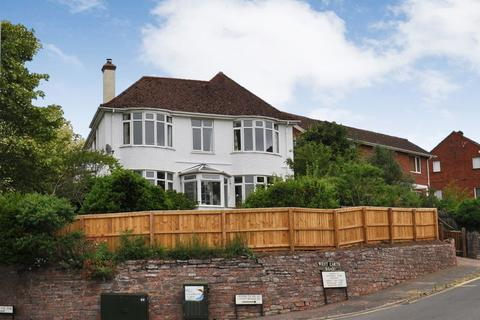 4 bedroom detached house for sale - Cowley