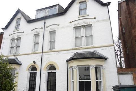 2 bedroom flat to rent - York Road, Edgbaston
