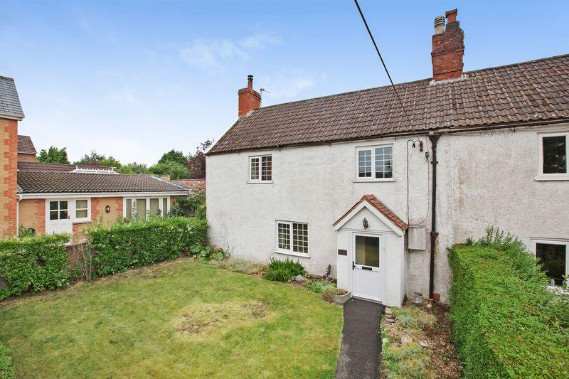 3 Bedrooms Semi Detached House for sale in SHERFORD