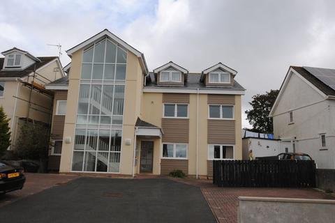 1 bedroom flat to rent - Grenfell Avenue, SALTASH