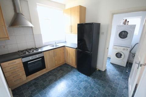 3 bedroom semi-detached house to rent - ROWDITCH AVENUE, DERBY