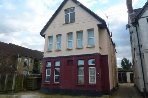 1 bedroom flat to rent - Fairfax Drive, Westcliff-On-Sea